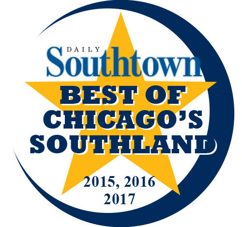 Daily Southtowns Best of Chicago's Southland 2015