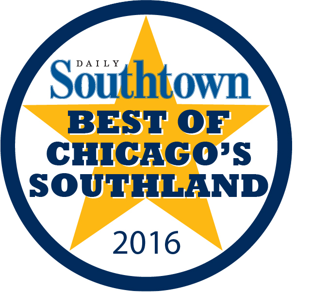 Daily Southtowns Best of Chicago's Southland 2016