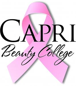 capri-ribbon-2016