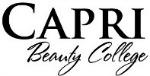 CapriTote logo A jpeg 1 tiny